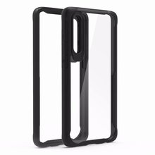 Hybrid Airbag ShockProof Clear Case for Huawei P30 Pro Protective Hard PC+Soft TPU Cover Lite Capa