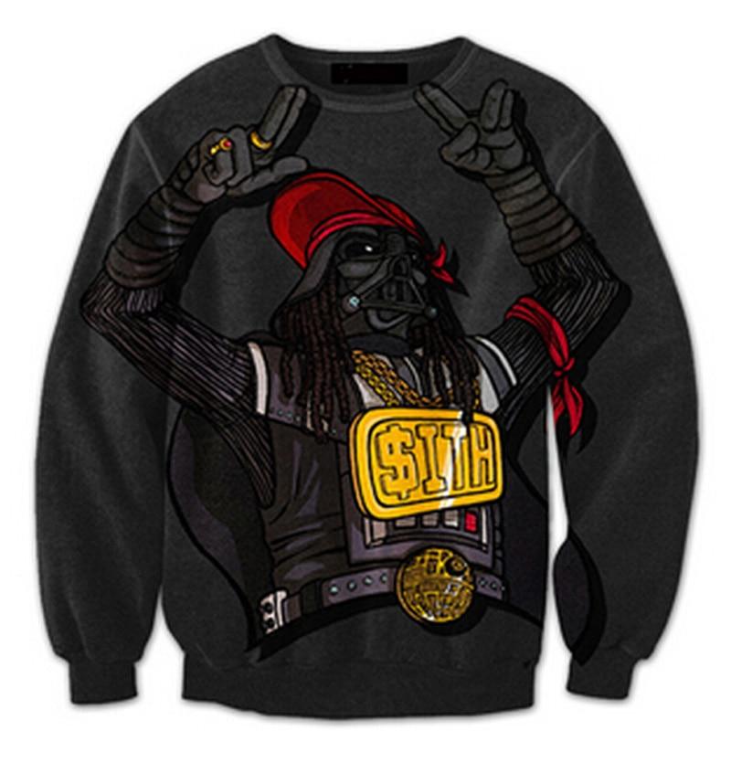 Gangsta clothing online shopping