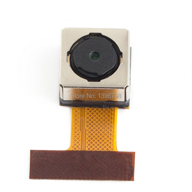 PU`Aimetis HD Surveillance cameras industrial equipment 500W AF autofocus camera module