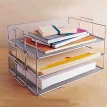 Информация о продукте, полученная рамка, коробка, офисные принадлежности для получения, полки для файлов, файл для рабочего стола
