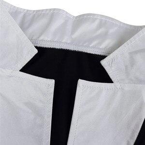 Image 5 - ملابس داخلية للرجال ملابس مثيرة الخادمة للهالوين ملابس الخادمة للرجال ملابس علوية ملابس داخلية مثيرة للرجال ملابس لعب الأدوار