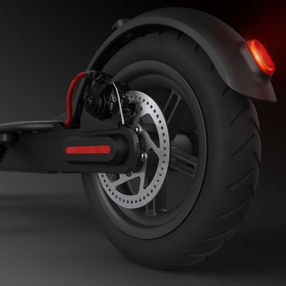STAR smart Adult Electric power Scooter Longboard Skateboard Patinete Electrico adulto eco Scooters adults in Electric Scooters from Sports Entertainment