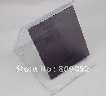 Переносной Серый фильтр нейтральной плотности ND8