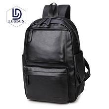 À Achetez Backpack Trend Prix Lots Petit 2018 Des E9IWH2D