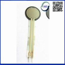 1pcs FSR402 Sensor