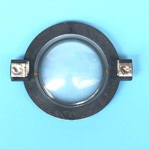 Image 3 - Vervanging Diafragma Rcf ND1411 8ohm Diafragma Ccar Platte Draad Spreekspoel