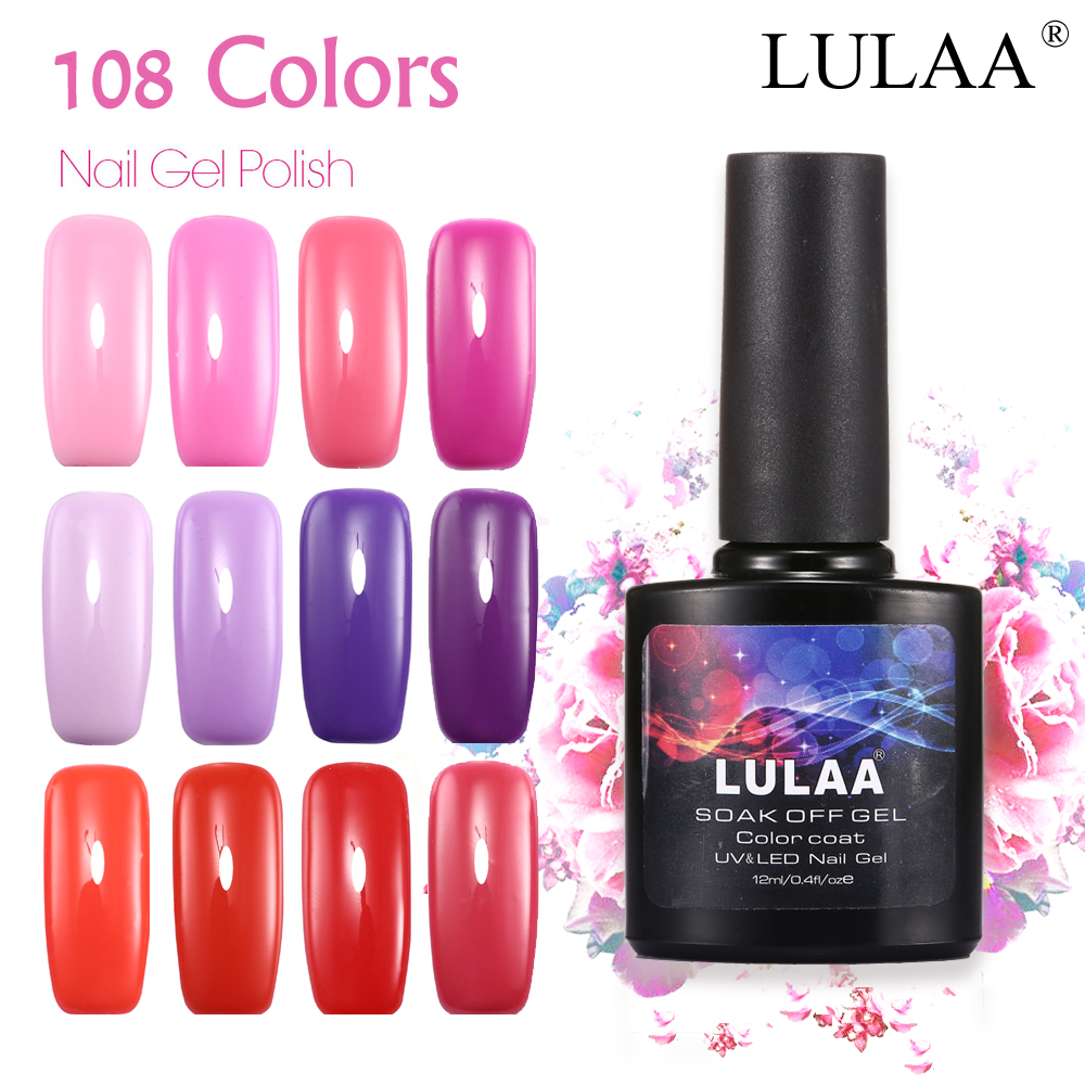 New arrival uv nail gel polish fashion nail varnish diy for Diy shoes with nail polish