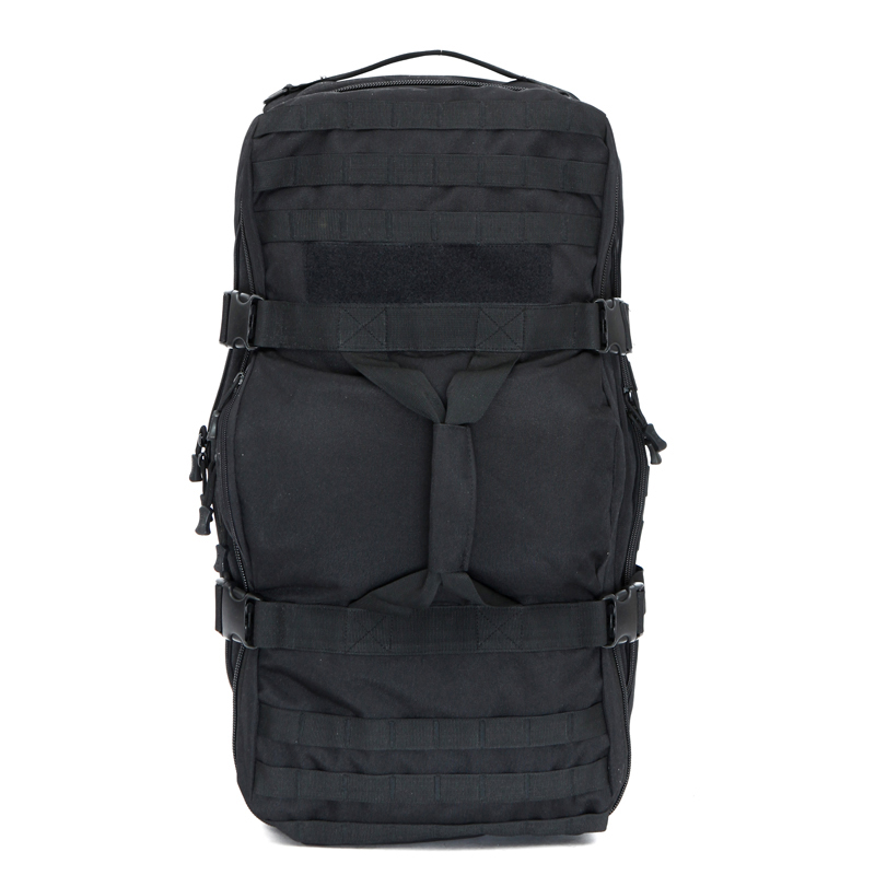Large Capacity 60L Nylon Waterproof Tactical Backpack Bag Handbag Outdoor Sports Camping Climbing Camouflage Molle Luggage Bags large capacity 60l waterproof handbag military tactical backpack outdoor sports camping climbing camouflage molle luggage bags