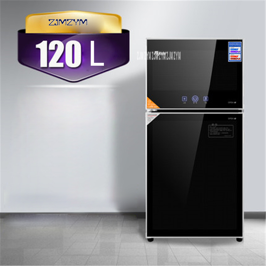 ZTP-K6 disinfection cabinet vertical disinfecting cabinet household disinfection small home cleaning appliance 120L CapacityZTP-K6 disinfection cabinet vertical disinfecting cabinet household disinfection small home cleaning appliance 120L Capacity