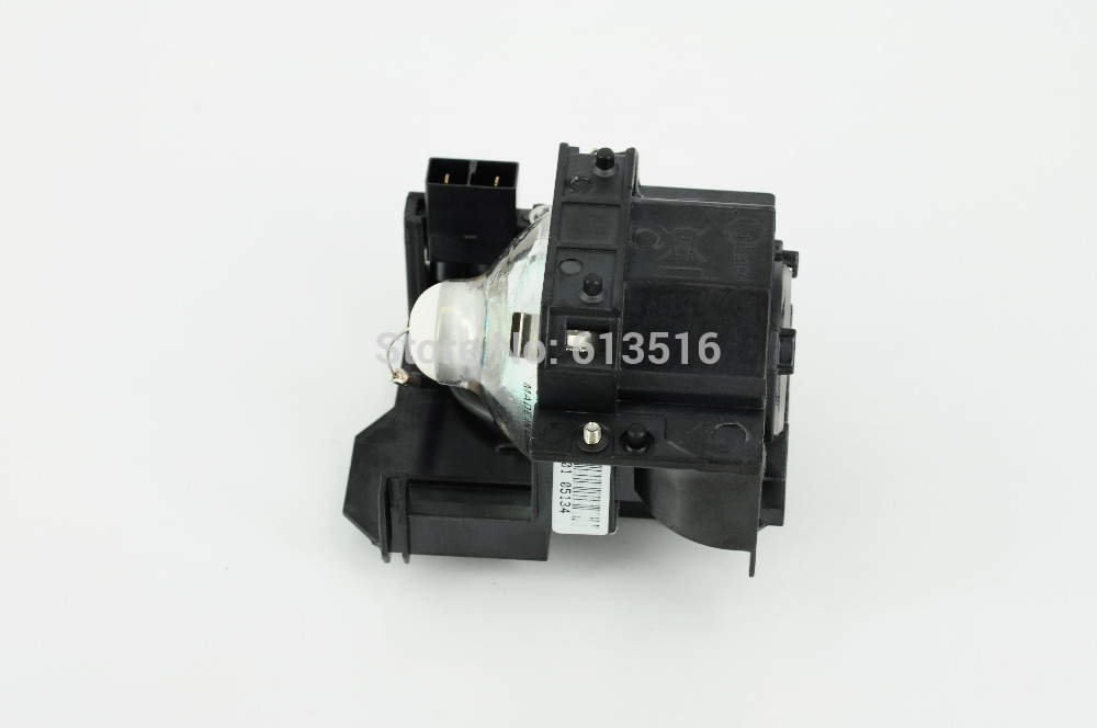 Projector lamp with housing ELPLP41/ V13H010L41 for EH-TW420/EMP-260/EMP-77C/EMP-S5/EMP-S52/EMP-S6 projector lamp elplp03 v13h010l03 for emp 5000 emp 7000
