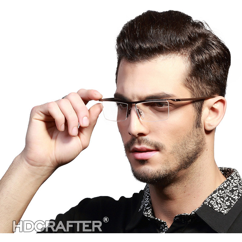 mens glasses fashion  Online Get Cheap Eyeglasses -Aliexpress.com