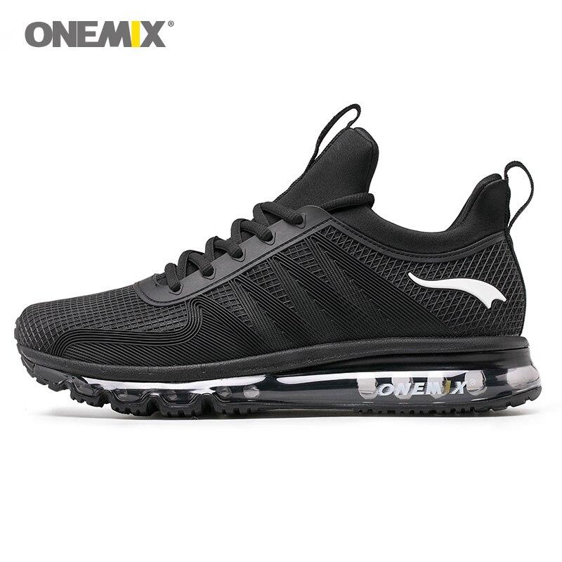 2019 Max Hommes Chaussures de Course Trail Femmes Belle Tendances Athletic Trainers Noir Haute Sport Bottes Coussin de Marche En Plein Air Sneakers 350