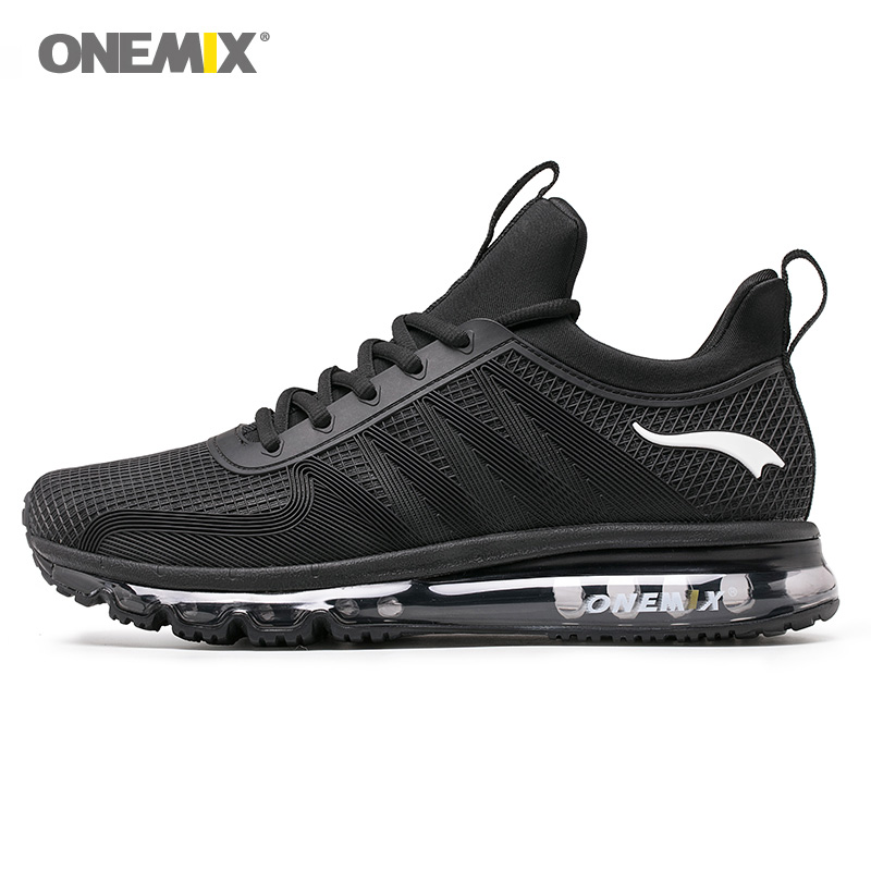 2019 Max Men Running Shoes Women Trail Nice Trends Athletic Trainers Black High Sport Boots Cushion Outdoor Walking Sneakers 350