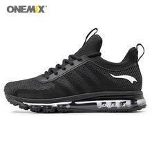 2019 Max hombres zapatos mujeres rastro bueno tendencias entrenadores deportivos negro botas de deporte cojín caminar al aire libre zapatillas de deporte 350