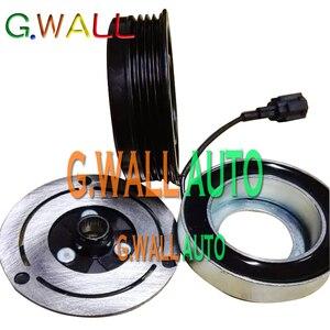 For AC Compressor Clutch Subaru Forester Impreza For Subaru Forester Clutch 73111fg001 73111-SA010 73111SA010 5060217572