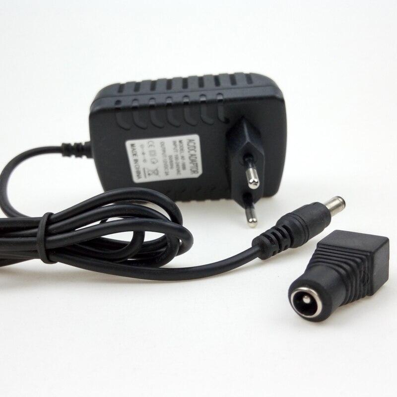 Ausgezeichnet 240 Volt Stecker Schaltplan Fotos - Elektrische ...