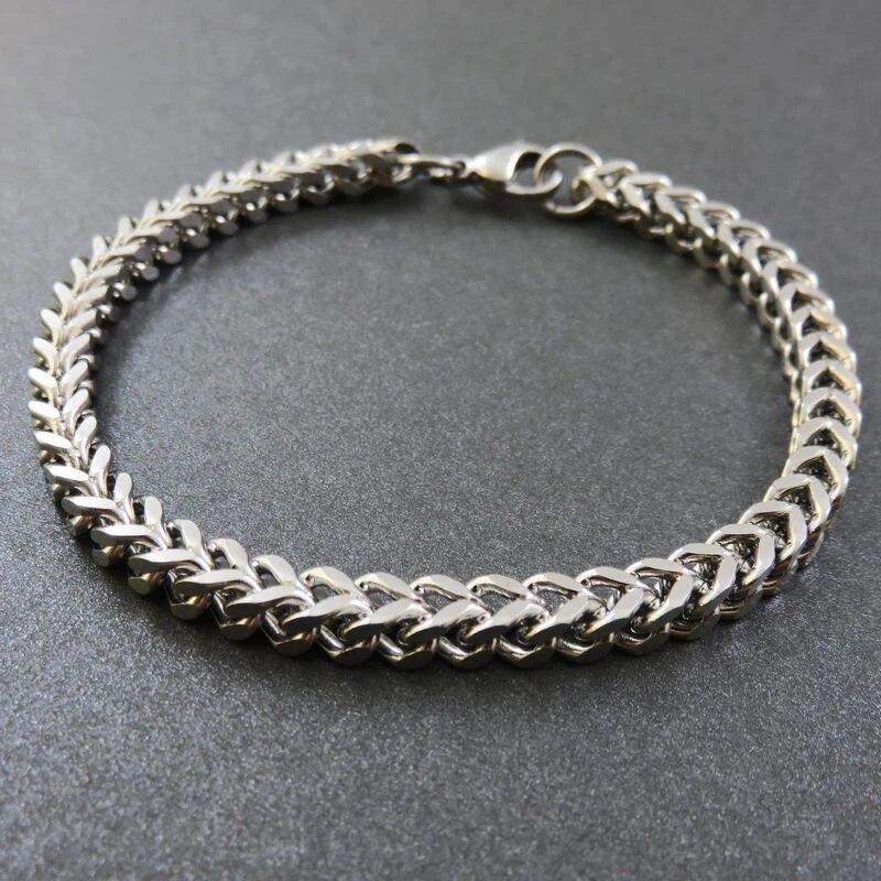 Mens Bracelet \u2022 Mens Gift \u2022 Cuff Bracelet \u2022 Silver Bracelet \u2022 Men Jewelry \u2022 Gift For Him \u2022 Graduation gift \u2022 Modern Jewelry \u2022 Cuff Bracelet