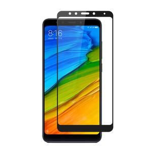 Image 5 - 2PCS Hardness Protective Glass For Xiaomi Redmi 5 Plus / Redmi Note 5 Pro Screen Protector Tempered Glass Redmi Note7 Note 8 Pro