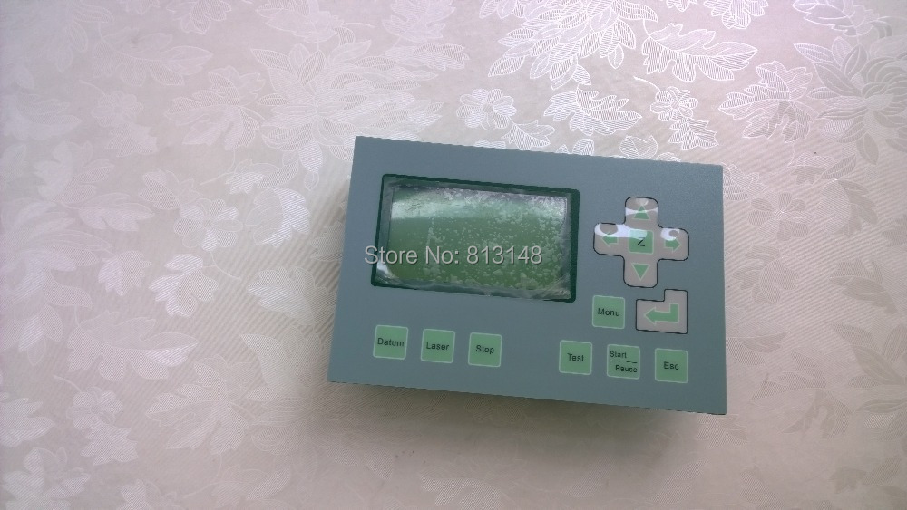 Leetro 6515 control panel PAD03 x treme ps 1400
