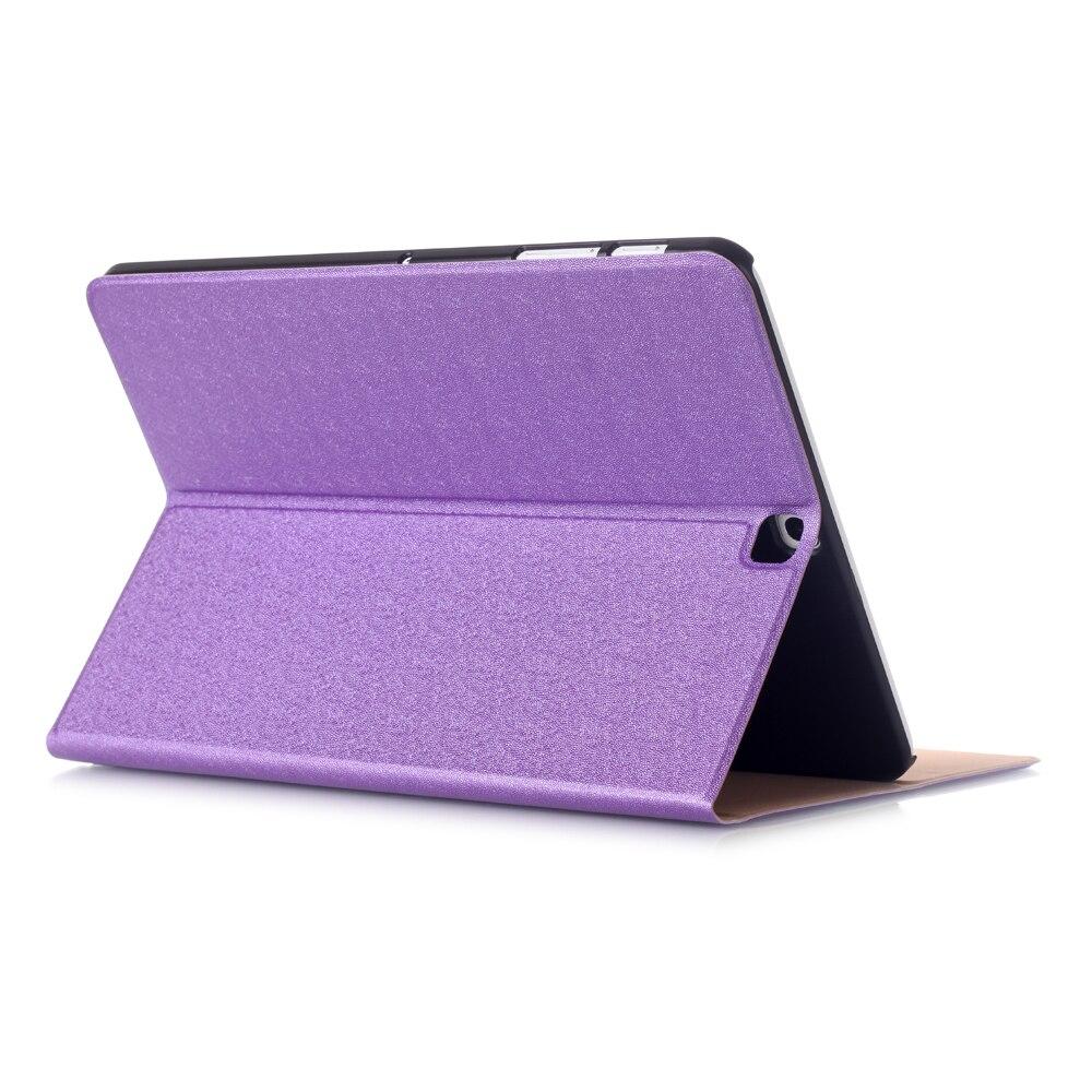Dizha PU Leather case for Samsung Galaxy TAB S2 9.7 T810 T813 cover case for Samsung TAB S2 9.7 inch T815C T819C sleep function