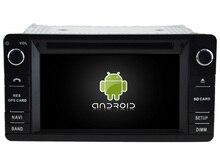 NAVIRIDER Eight Core 4GB RAM Android 6.0.1 car multimedia player for MITSUBISHI OUTLANDER XL ASX car dvd gps BT radio stereo USB