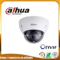 Dahua IPC HDBW5431RP Z 2 7mm 12mm Motorized Lens 4MP WDR IR Dome Network Camera H265