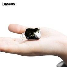 Baseus Mini Bluetooth Earphone Hands-free Wireless Bluetooth Headset Headphone with Mic 4.1 Ear Hook Earbuds Earpieces For Phone цена и фото