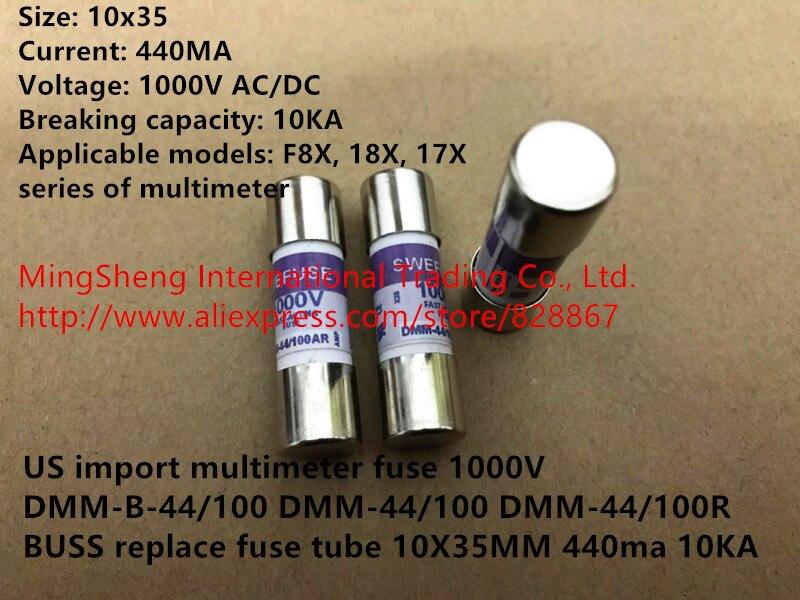 6 x 30 mm fusibles de vidrio de 0,5//1//23//5//10//15//20//30 Amp con caja Juego de 72 fusibles de tubo de vidrio de soplado r/ápido para el hogar