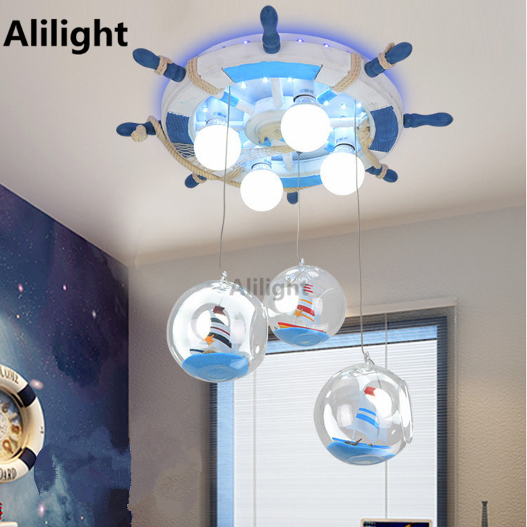 Kids Bedroom Light Fixtures compare prices on boys light fixtures- online shopping/buy low