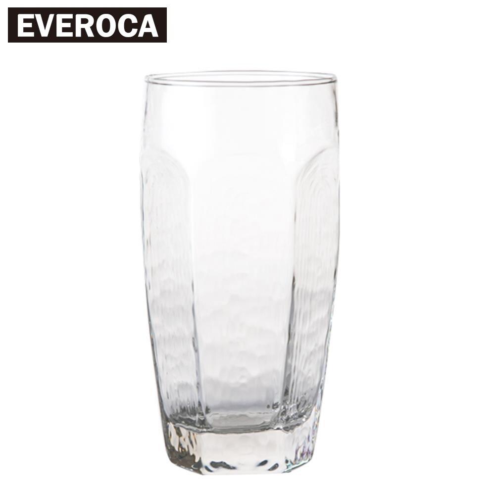 Whisky Glastasse Weinglas Chivas Xo Bierglas Becher Hitzebeständige Nachahmung Eis