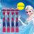Los Niños cepillo de Dientes Eléctrico Jefes Cepillo de Dientes Oral B EB10-4 Cabezas Cabezas de Cepillo Redondo 4 hedas para 3 + niños Congelados