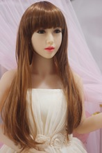 Pinklover 148cm real silicone sex dolls with metal skeleton love doll oral sex life size silicone sex doll