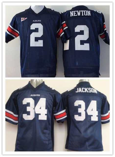 wholesale dealer 83057 3b942 cam newton auburn jersey youth