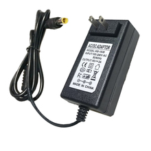 15V Ac/Dc Adapter Charger Compatible with For Sony SRS-X55 SRS-BTX500 SRS-XB3 Portable Bluetooth Speaker Power Supply