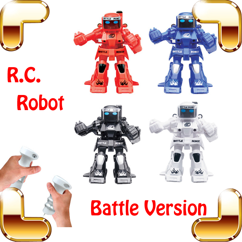 Online Buy Wholesale fighting robot games from China ...