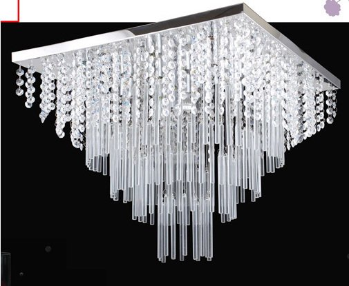 Free shippingcheapestwhite wedding chandelierscrystal chandelier free shippingcheapestwhite wedding chandelierscrystal chandelier for wedding decorationl800w800h900mm in ceiling lights from lights lighting on aloadofball Gallery