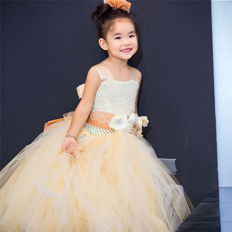 Cheap 21 birthday dresses