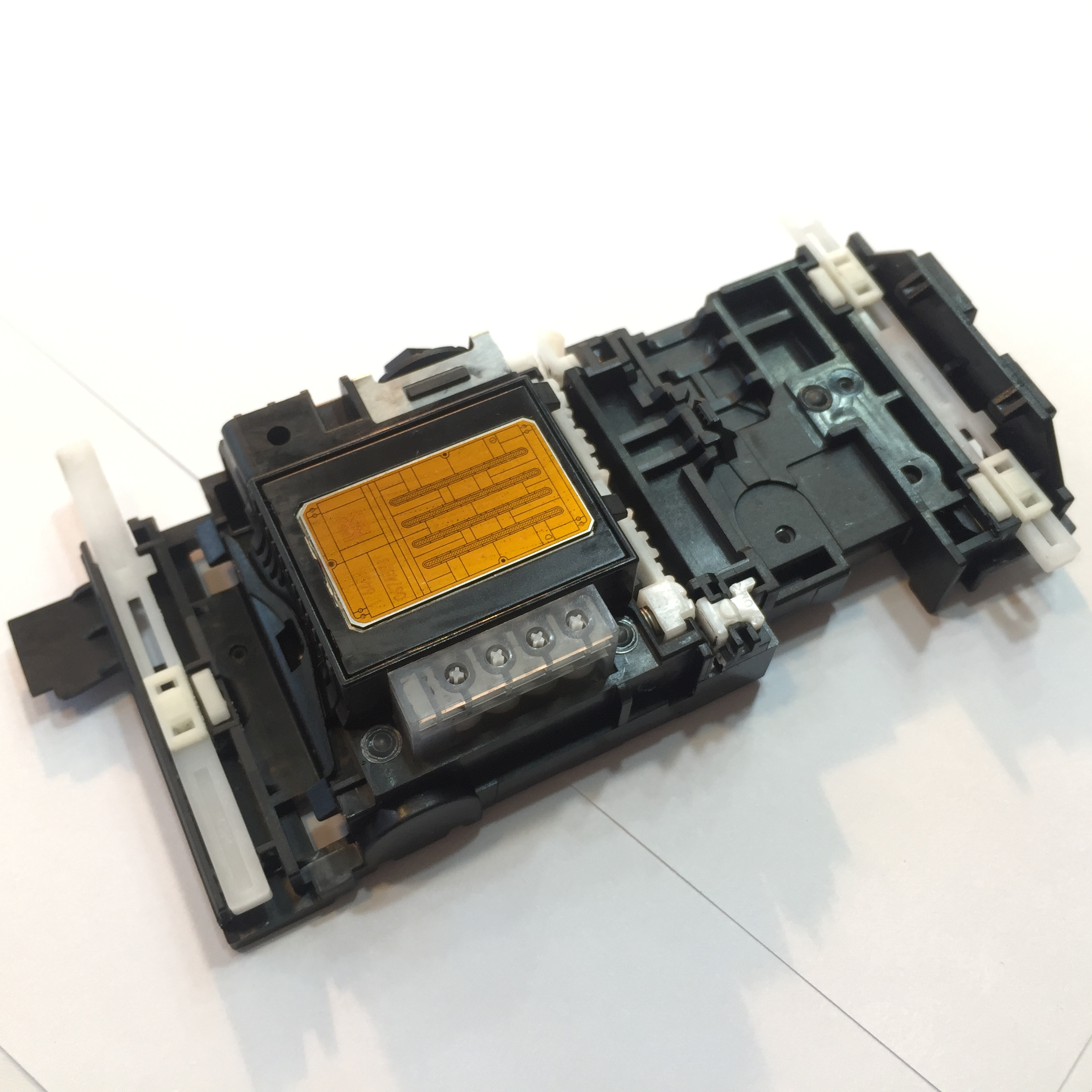 New brother 960 Printhead for MFC-130 150 155 230 240 260 265 330 440 460