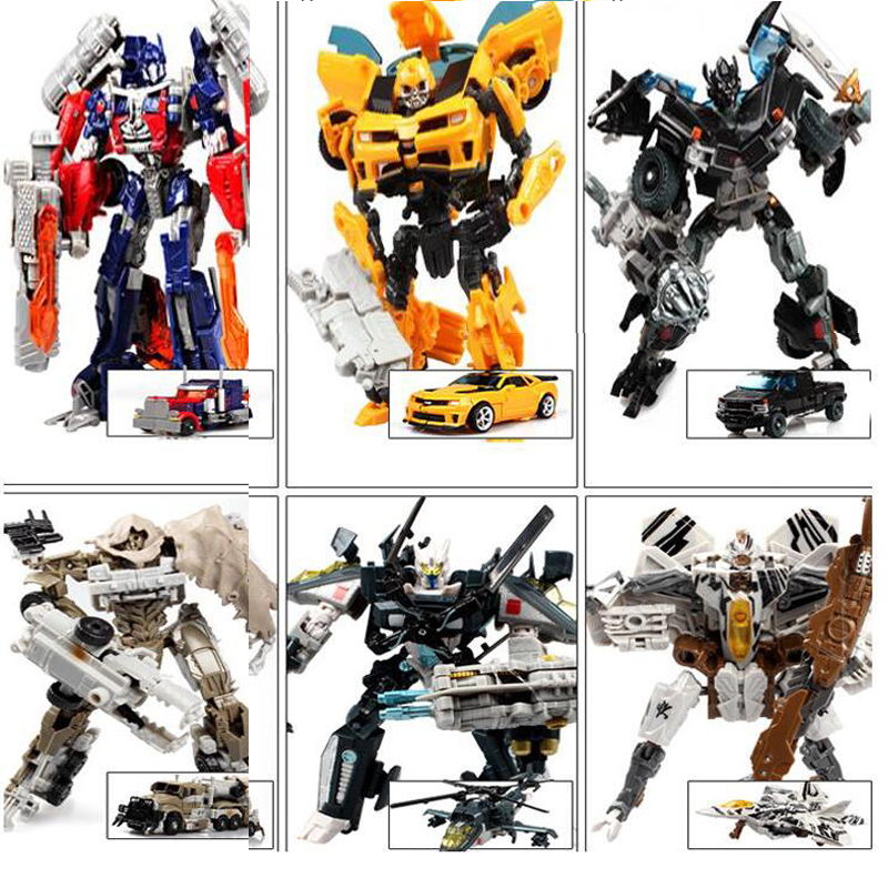 transformer bumblebee promotionshop for promotional