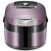 4L 220V Midea Rice Cooker WRS4078
