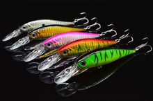 10.5 fishing Lure 9.5g