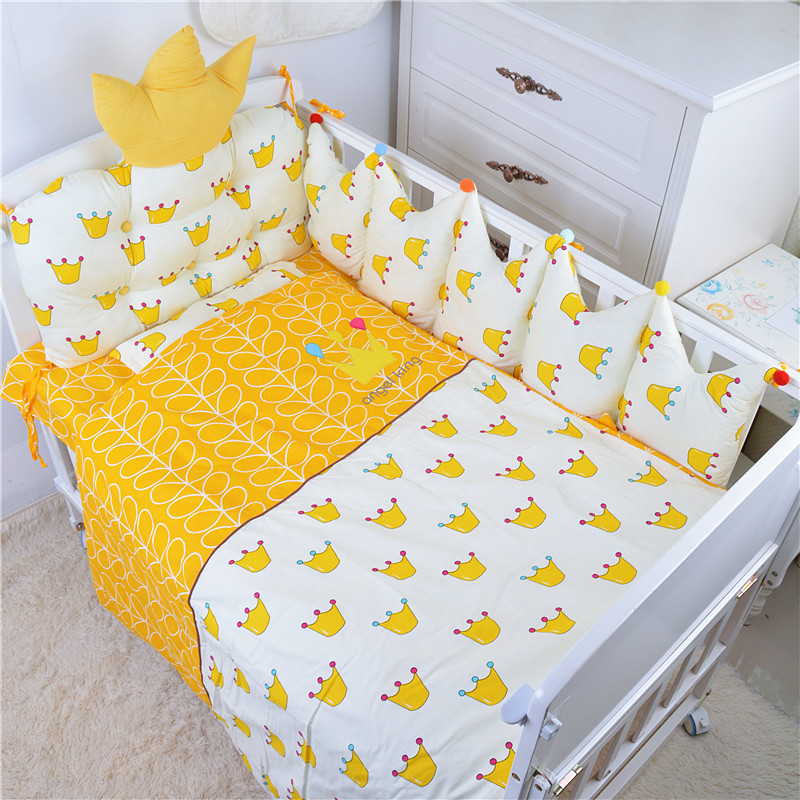 The northern European style baby bed is a classic crown bed of the bed enhanced version of european style metal bed iron bed double bed pastoral style student bed 1 5 meters 1 8 meters