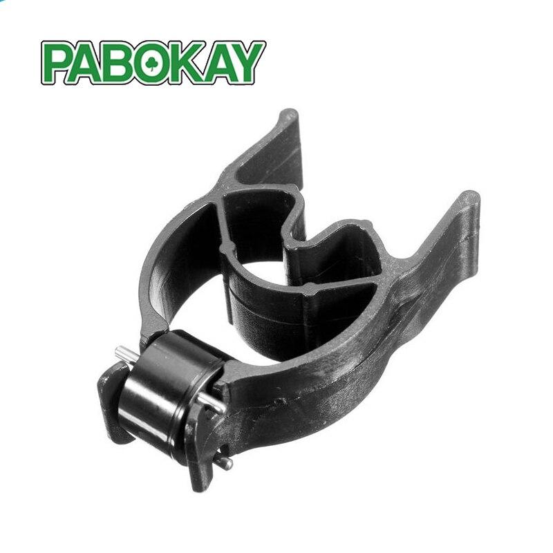 Schwarz Beste qualität 9308-621c 9308z621C 28239294 28440421 diesel fuel injector
