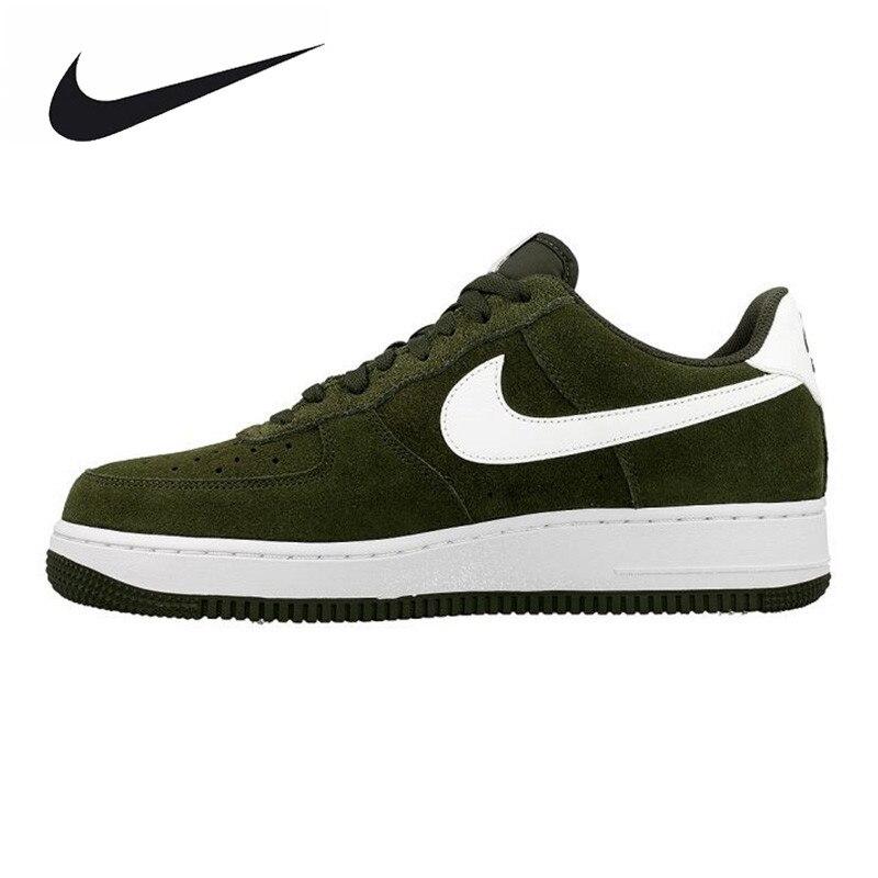 Galleria shoes air force all'Ingrosso - Acquista a Basso Prezzo shoes air  force Lotti su Aliexpress.com