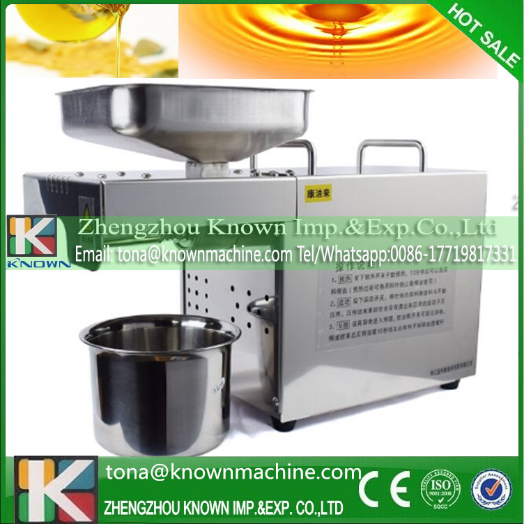 80r/min Aliexpress golden supplier home use stainless steel sunflower moringa oil press machine hot for sale mitsubishi 100% mds r v1 80 mds r v1 80