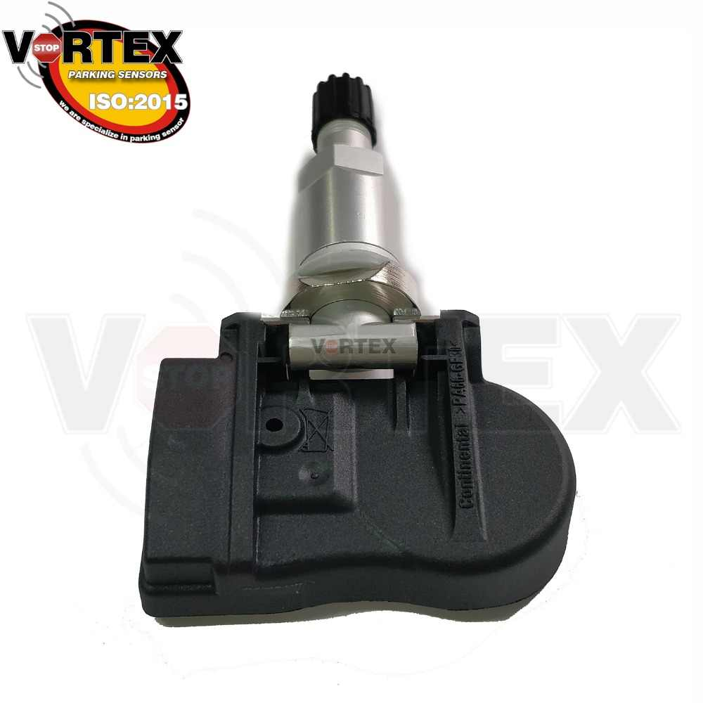 433 M Hz Ban Tekanan Monitor Sensor TPMS 4260775010 untuk Lexus GX470 GS450H GS430 GS300 42607-75010