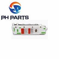 1X FM3 5945 000 FM4 8400 000 for Canon imageRUNNER ADVANCE C5030 C5035 C5045 C5051 C5235 C5240 C5250 C5255 Waste Toner Container