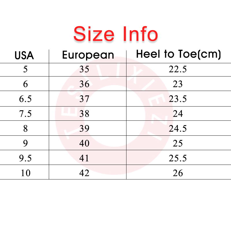 2018 NEW Summer Casual Woman Moccasin Zapatos Mujer Lace Breathable Mesh Air Cushion Platform Slip On For Ladies Shoes in Women 39 s Flats from Shoes