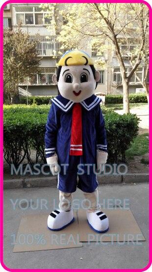 Mascotte dessin animé 8 kiko mascotte costume personnalisé fantaisie costume anime cosplay kits mascotte dessin animé thème fantaisie robe
