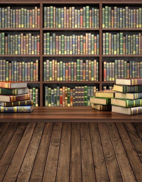 fondo biblioteca